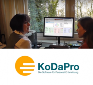 KodaproHeader