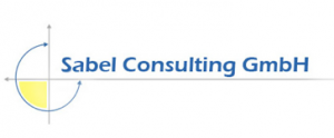 Sabel Consulting