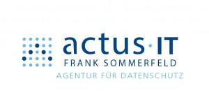 actus-it