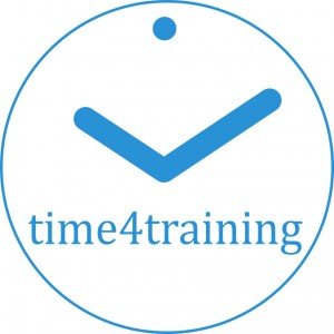 time4trainingLogo